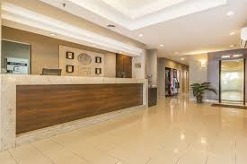 Comfort Suites Downtown Chicago Comfort Suites Downtown 2017 Room Prices Deals U0026 Reviews Expedia