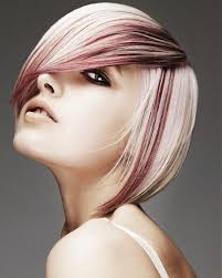 fine graycoming in of short bob hairstyles for 70 yr old 2017 spring summer hair color trends hairstyles now trending