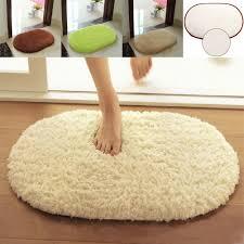 13 wonderful memory foam bath rug inspirational u2013 direct divide