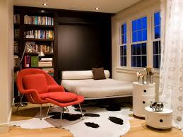 Wall Units With Storage Bedroom Neat Interior Arrangements Inside Modern Bedroom Which Is
