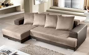 piccolo divano letto gallery of divani letto angolari divani angolo divani ad angolo
