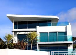 Home Designer Pro Balcony by House Photos Pexels Free Stock Photos