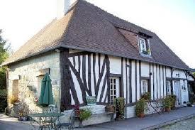 chambres d hotes basse normandie chambres d hôtes à clarbec dans le calvados en basse normandie au