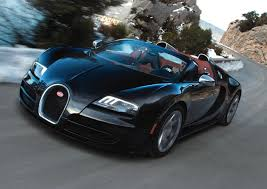 bugatti truck selecting the right truck parts supplier