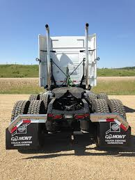 volvo truck sales 2015 2015 volvo white vnx 630 fn911773 best truck stop service