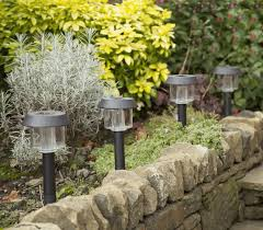 Best Garden Solar Lights by Best Solar Lights Uk 2017 For Your Garden Path And Driveway