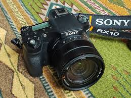 Hawaii Best Travel Camera images Review sony rx10 iv rx10m4 upgrades the ultimate travel camera jpg