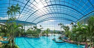 Baden Baden Hotels Therme Sinsheim Angebot Eintritt Und Hotel Ab 59 U20ac
