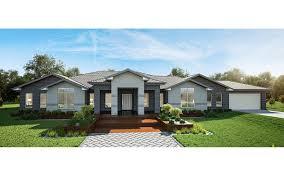 home designs acreage qld impressive new home builders mirage 62 acreage storey designs on qld