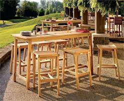 Sale Patio Furniture Sets by Patio Wicker Patio Furniture Bar Sets Bar Furniture Big Lots