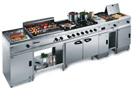 Catering Kitchen Design Beautiful Restaurant Kitchen Appliances This Will Be My Home