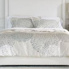 Duvet Cover What Is It Shop Duvet Covers Duvet Cover Sets Ethan Allen