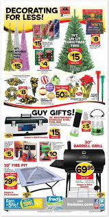 where are the best deals on black friday 2013 52 best share black friday deals images on pinterest black