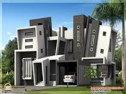 unique modern house plans house plan ultra modern home modern