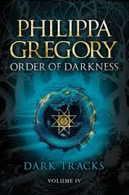 order of darkness books by philippa gregory nicola barber and