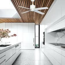 outdoor patio ceiling fans modern outdoor ceiling fan dragtimes info