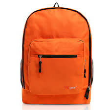 book bags in bulk mggear orange high school book bags in bulk wholesale backpacks