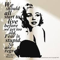 Marilyn Monroe Wall Decor Wholesale Marilyn Monroe Wall Stickers Buy Cheap Marilyn Monroe