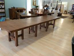 How To Get White Film Off Hardwood Floors Floor Design How To Film Off Laminate Flooring Titandish