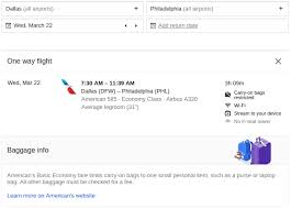 aa baggage fee american airlines basic economy bookable for select routes points