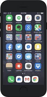 facebook themes cydia ios themes best cydia themes for winterboard anemone