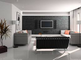 Long Living Room Design by Sofa 25 Awesome Long Living Room Designs As 164 Long Living