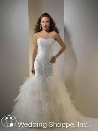 hilary duff wedding dress hilary duff wedding dress wedding dress ideas