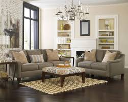 comfortable living room ideas artistry on room ideas together with
