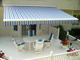 Retractable Awnings Costco Awning Image Awning Designs Kingdom Of Awnings Awnings Costco