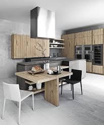 kchenboden modern 99 küchen modern tendenz holzoptik ist in
