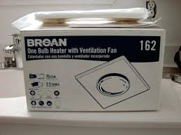 marvellous broan bathroom heat lamp infrared bathroom heat lamps