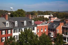 home theater frederick md 15 best things to do in frederick maryland