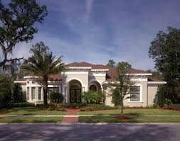 luxury home plans for the st augustine iv 947f arthur rutenberg