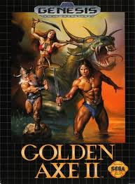 golden axe apk golden axe ii usa rom sega genesis sega loveroms
