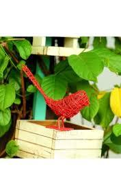 gardening tools online india ethnivea