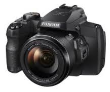 when will amazon reveal black friday deals amazon black friday deal of the day bissell fuji camera lionel