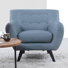 Mid Century Modern Armchairs Mid Century Modern Armchair How To Refinish A Vintage Midcentury