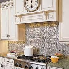 plastic kitchen backsplash floor and or backsplash tile mixing warm brown and cool grey