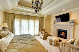 bathroom good looking bedroom luxury master bedrooms fireplaces