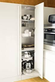 placard cuisine moderne amazing placard cuisine moderne h6aa aussi captivant cuisine mur