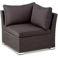 Patio Furniture Resin Wicker by Best 25 Resin Wicker Furniture Ideas On Pinterest Resin Patio