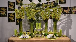 flowers flower decoration noticeable best wedding flowers