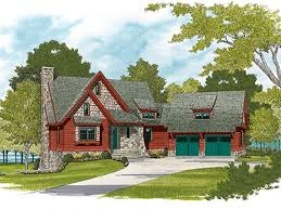 quaint house plans 155 best house plans images on house floor plans