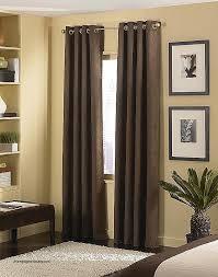 Curtains San Jose Inspirational Window Curtains 36 Length Dixiedogwear