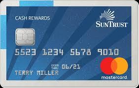 prepaid mastercard prepaid business cards lovely western union netspend prepaid
