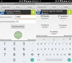 Los N 250 Meros Para Las Mejores Loter 237 As Gana En La Loter 237 A - no te pierdas los resultados de la lotería de navidad 2016 androidpit