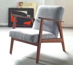 furniture 60s 60s modern furniture mid century modern chairs best mid century