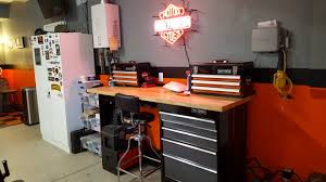 great diy man cave cabinet diy man cave cabinet home inspirations swish new man cave new man cave harley davidson forums in garage man cave