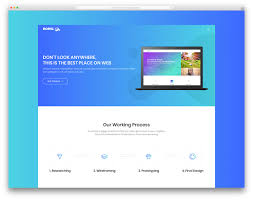 web templates website templates directory listing website theme 29 responsive u0026 free html website templates 2018 colorlib