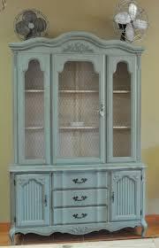 china cabinet white cornerina cabinets and hutcheswhite hutch
